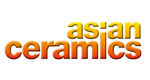 http://www.asianceramics.com
