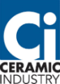 https://www.ceramicindustry.com/