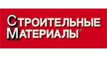 http://www.rifsm.ru