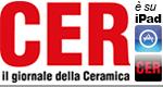 http://www.confindustriaceramica.it/site/home/aree-e-servizi/comunicazione/cer-giornale-news.html