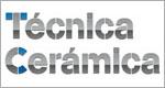 http://www.tecnicaceramica.com