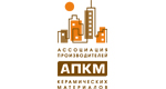 http://apkm.info/en/about/index.shtml
