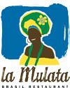 Vai a: La Mulata