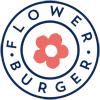 Vai a: Flower Burger