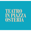 Vai a: Teatro in Piazza